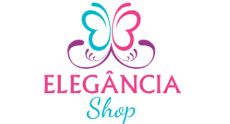 Elegância Shop