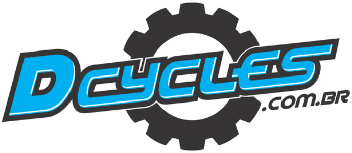 DcyclesBikeShop.