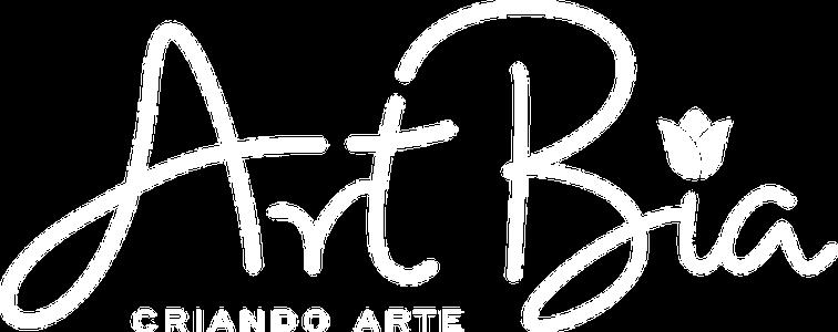 ArtBia Acessórios