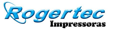 Rogertec Impressoras