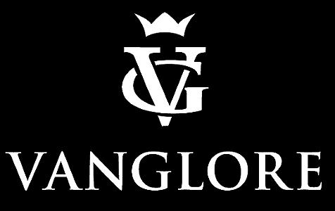 Vanglore