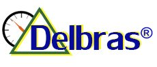 Delbras