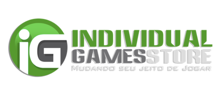 Individual Games Store
