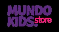 Mundo Kids Store