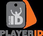 PlayerID