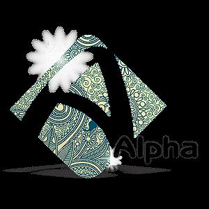 Alpha Artes