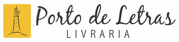Porto de Letras Livraria