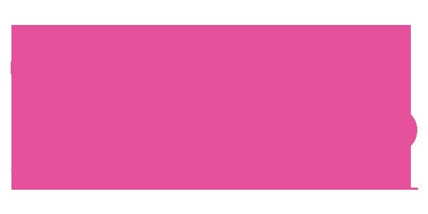 Sr. Liss Professional - Loja Oficial da Fábrica