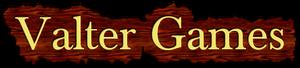 Valter Games