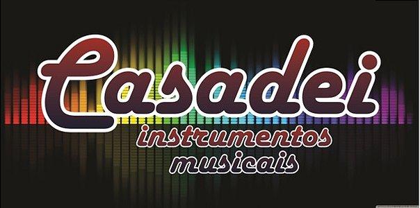 Casadei Instrumentos Musicais