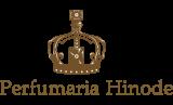HINODE PERFUMES IMPORTADOS