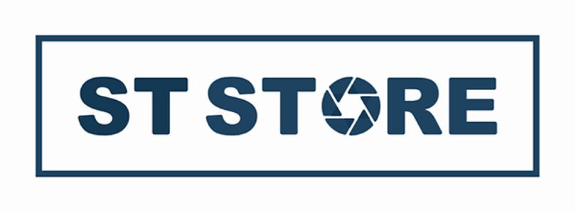 ST Store | Equipamentos Fotográficos