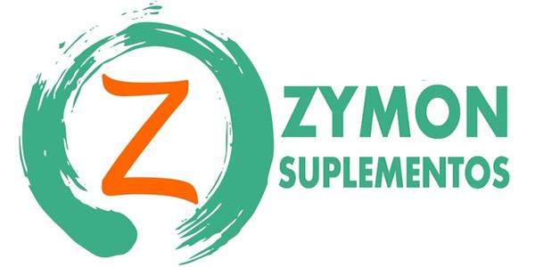 Zymon Suplementos