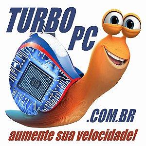 TurboPC.com.br