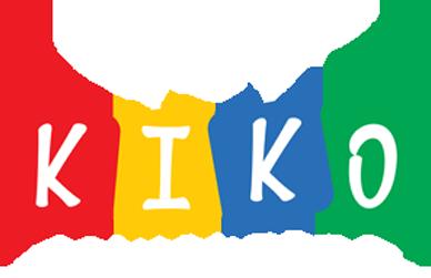 Kiko Brinquedos