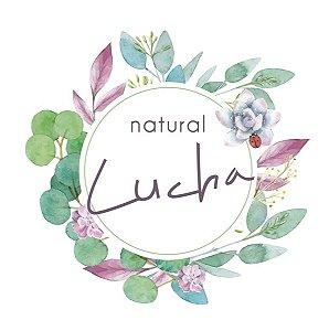 Natural Lucha