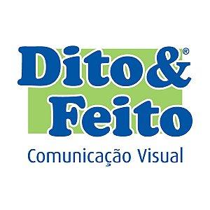 DITO & FEITO