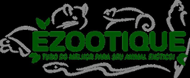 Ezootique