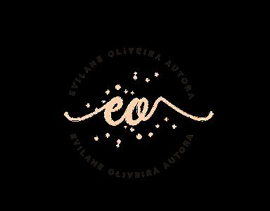 Evilane Oliveira