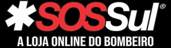 SOS Sul | A loja online do Bombeiro
