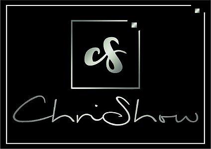 Chrishow