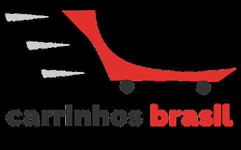 CarrinhosBrasil