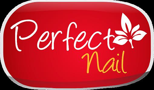 Perfect Nail