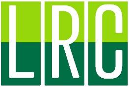 LRC Distribuições
