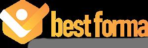 BestForma.com - Seu shopping Online de Suplementos!