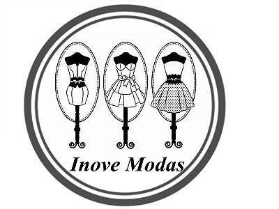inovemodas