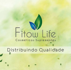 Fitow Life Cosméticos