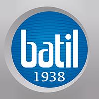 Batil - INDÚSTRIA DE PINCÉIS DE BARBA BATIL