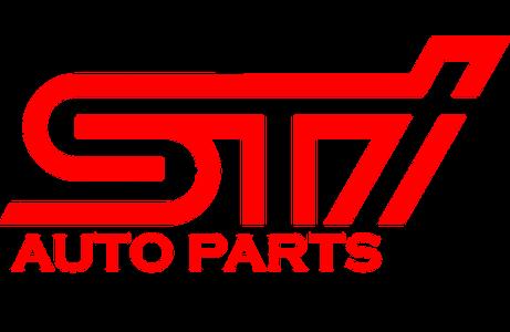 STI Auto Parts