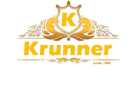 Krunner Soluções em Áudio e Instrumentos Musicais