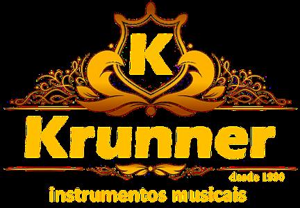 Krunner Áudio e Instrumentos Musicais