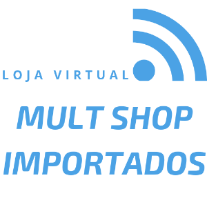 MULTSHOPIMPORTADOS
