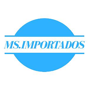 MULTSHOPIMPORTADOS