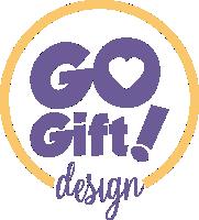 Go Gift Design