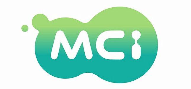 MCI - Broadcast