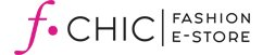 F.Chic | Fashion E-Store