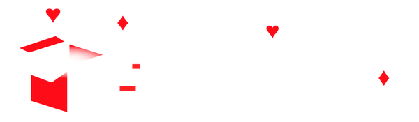 Loja de Mágica - Magic N Roll