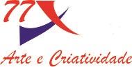 Arte e Criatividade