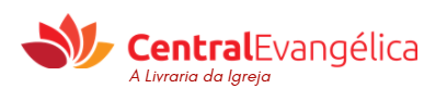 Central Evangélica