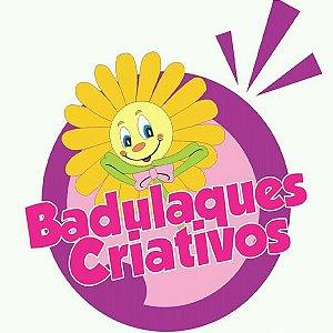 Badulaques Criativos