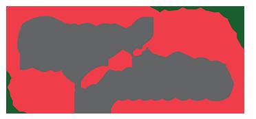 Casa & Quadros