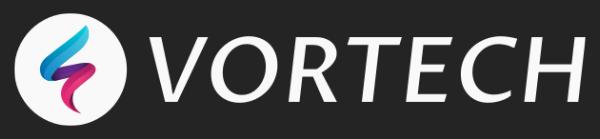 Vortech Informática