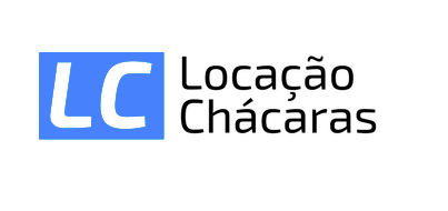 Locação Chácaras