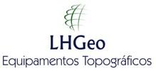 LHGeo Equipamentos Topográficos