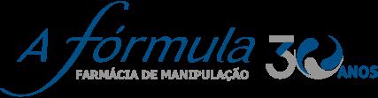 A Fórmula - Farmácia de Manipulação