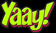 Yaay Presentes Criativos Atacado